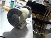 K&F Bench Grinder TY-106H BENCH GRINDER